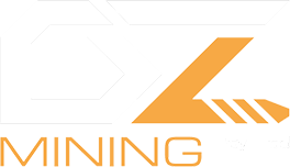 OZ Mining Pty Ltd
